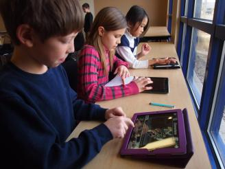 Claves para desarollar apps para niños