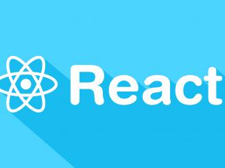 ReactJS, qué es y cómo funciona