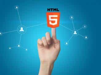 Claves para hacer una migración de HTML4 a HTML5