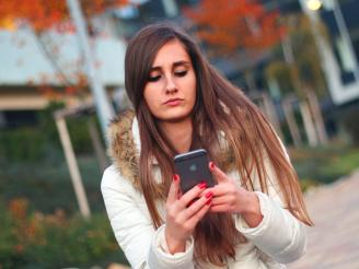El online testing y mobile testing en selección de personal de RRHH
