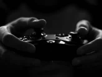 Tipos de tecnologías de desarrollo de videojuegos