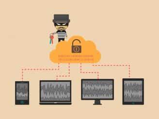 SOS: Qué hacer si te hackean una cuenta en redes sociales