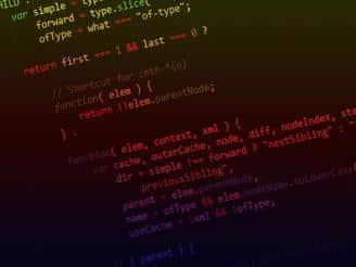 Creación y eliminación de nodos en JavaScript
