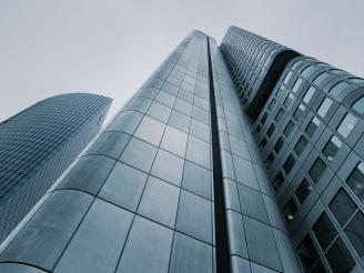 6 pasos para crear una cultura corporativa para una empresa
