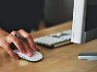 Guía de SAP: cómo enviar facturas diariamente