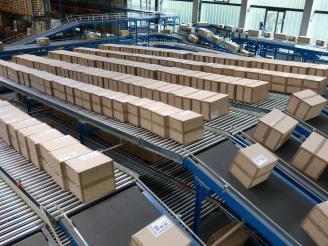 ¿Qué son el E-procurement y el E-fullfilment en transporte y logística?