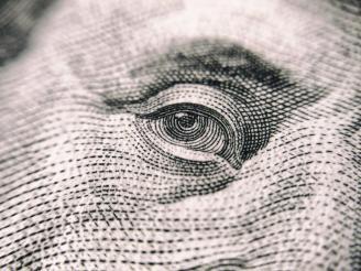 Gestión de la tesorería: cómo negociar con las entidades financieras
