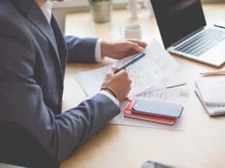 Consejos para iniciarte en el coaching empresarial