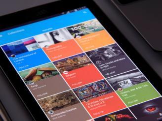 5 apps que no puedes perderte este verano