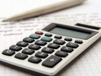 Cómo calcular tu salario bruto anual y otros conceptos de una nómina