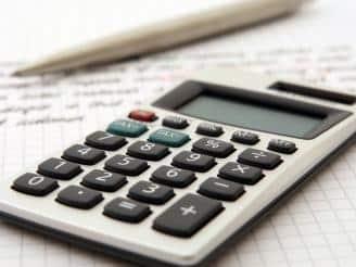 Cómo calcular una pensión de jubilación