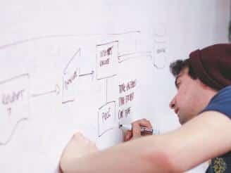 Recursos propios para financiar tu proyecto empresarial: la capitalización del paro
