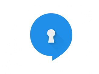 Apps de mensajería intantánea ¿Es Signal más seguro que Whatsapp?