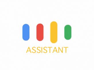 Google Assistant, el nuevo chatbot del futuro