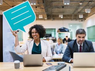 Herramientas de comunicación interna para las empresas
