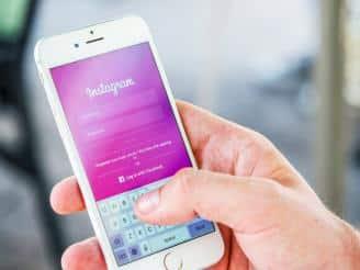 Cómo medir el ROI en tu estrategia de redes sociales
