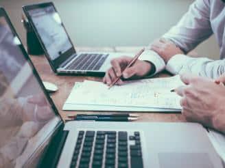 El crowdlending una alternativa para la financiación de empresas