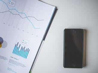Consejos para conseguir más usuarios y monetizar una app