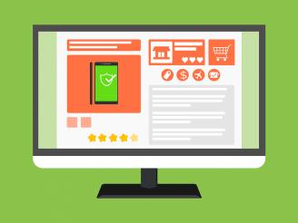 Consejos para generar confianza en el consumidor online