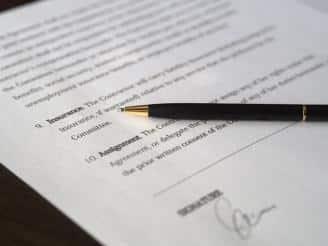 Todo lo que debes saber de los contratos temporales en España