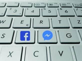 Workplace: la nueva herramienta de trabajo de Facebook