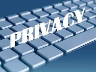 ¿Cómo prepararse para la nueva Ley de Protección de datos?
