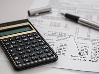 ¿Qué debes saber del Impuesto de Sociedades?