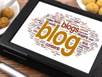 Todo lo que necesitas saber antes de crear un blog