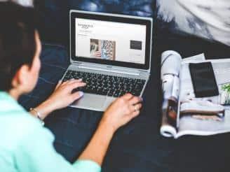 3 consejos para que el SEO de tu blog sea perfecto