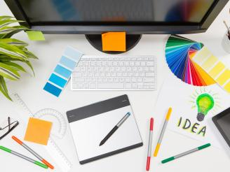 6 claves para abordar el lenguaje publicitario
