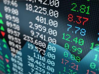 Consejos para saber dónde invertir