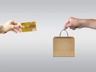 Por que es buena idea crear un ecommerce con Prestashop