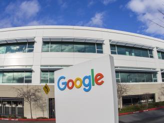 Employer Branding google