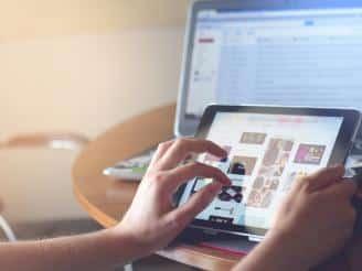 Principales pasos para crear una empresa online