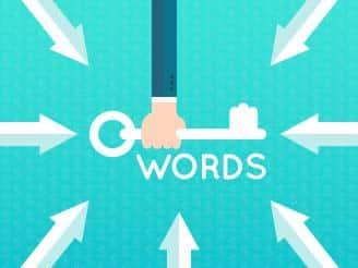 Tutorial: Cómo utilizar paso a paso Adwords Keyword Tool