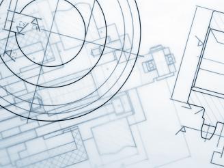 Escalas en dibujo técnico