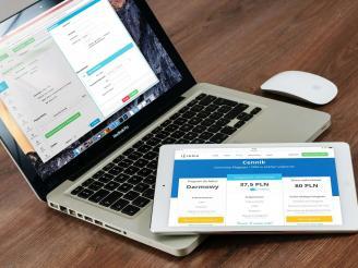 estrategia mobile marketing