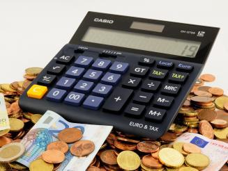 Mejora tus finanzas: buenos hábitos de ahorro