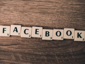 Guía para resucitar tu página de Facebook y aumentar tu engagement