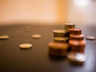 ¿Existen alternativas a los bancos en cuanto a financiación para la empresa?