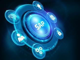 Gestión de personal en SAP