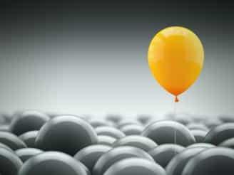 innovación gestión talento
