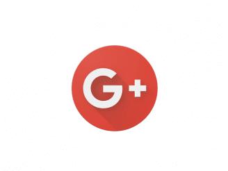 La importancia de G+ para el community manager en su estrategia de marketing