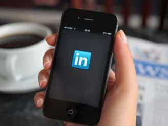 Guía para hacer networking en Linkedin