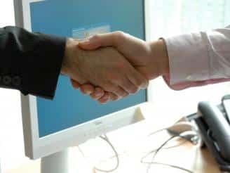 10 consejos para mejorar tu perfil profesional