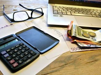 El impuesto sobre sociedades: pagos a cuenta y gestión del impuesto
