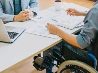 invalidez permanente absoluta
