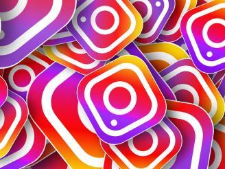 Claves para activar tu ecommerce en Instagram