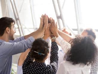Consejos para potenciar la inteligencia emocional en el trabajo