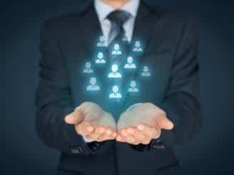 El Smart Talent aplicado a los recursos humanos